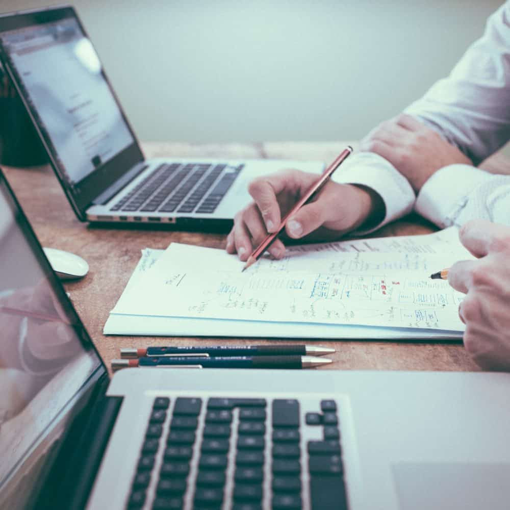 RFQ Definition: How Automation Will Streamline Your Business