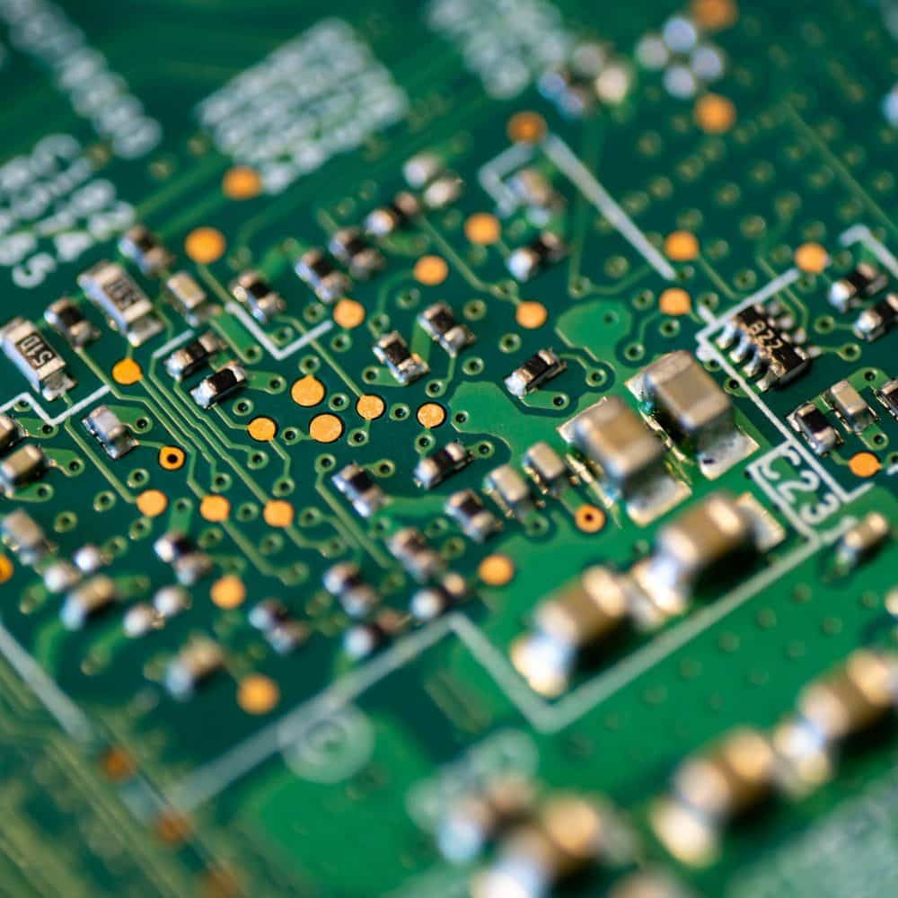 6 eProcurement Trends For Electronic Manufacturers
