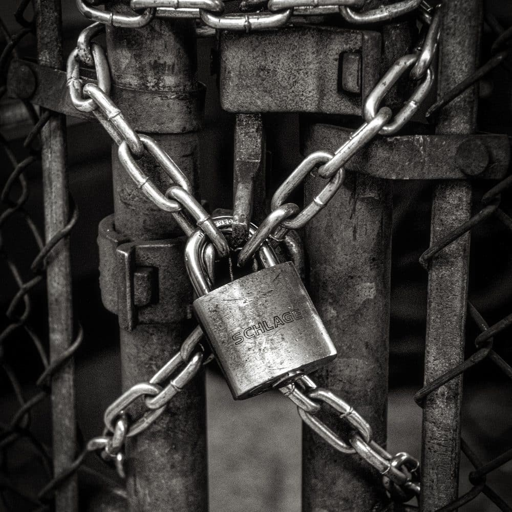 How to Secure Your Supply Chain Throughout the Procurement Cycle