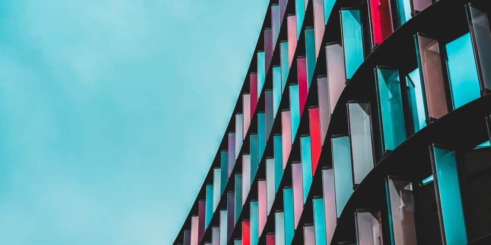 4 Ways to Improve Purchase Order Management Workflows