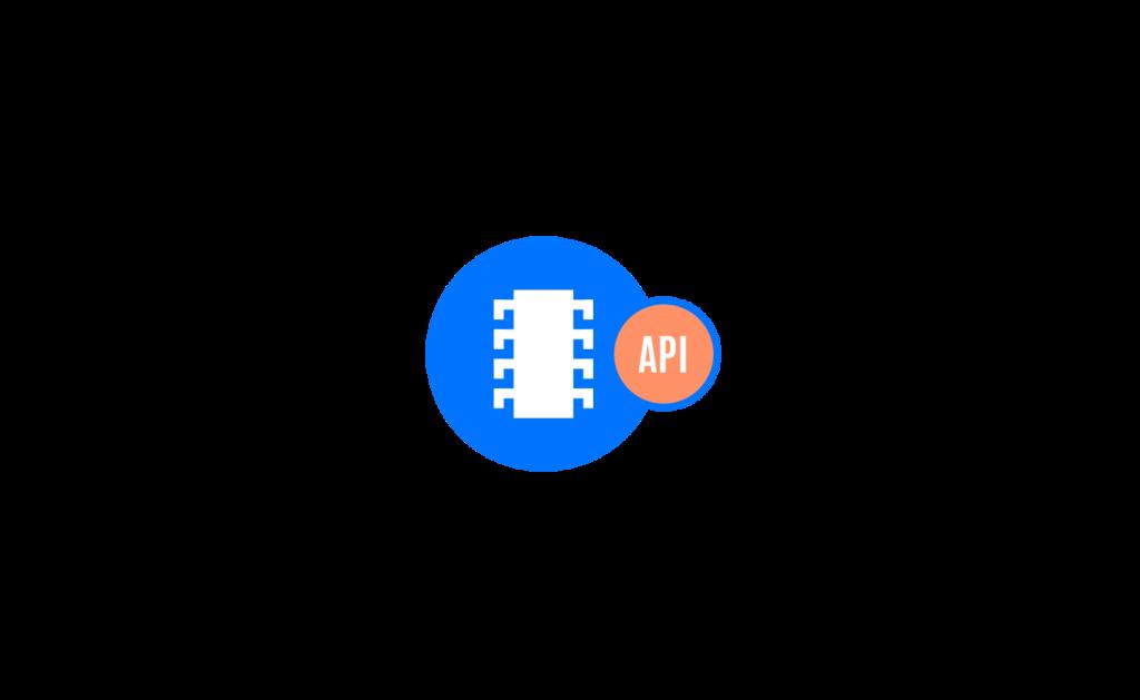 Customer-Facing API Enablement